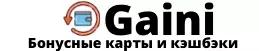 Gaini.ru
